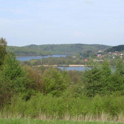 img 0110 1024x768 400x400 Trasa spacerowo widokowa wokół jeziora Patulskiego