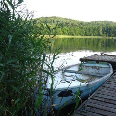 img 3880 1024x768 400x400 Trasa spacerowo widokowa wokół jeziora Patulskiego