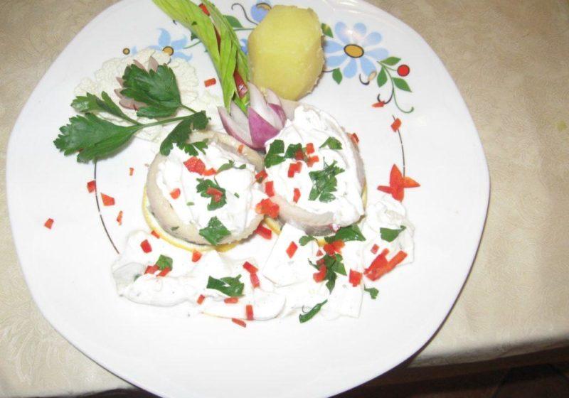 img 4405 1024x768 800x560 Tradycyjna kuchnia