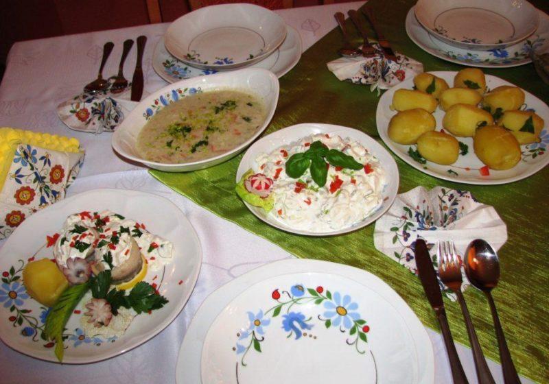 img 6397 1024x768 800x560 Tradycyjna kuchnia