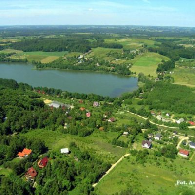 kopia krzeszna 2 i jez.patulskie 1024x768 400x400 Szlak kajakowy jezioro Patulskie Ostrzyckie rzeka Radunia