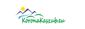 logo Korona Kaszub