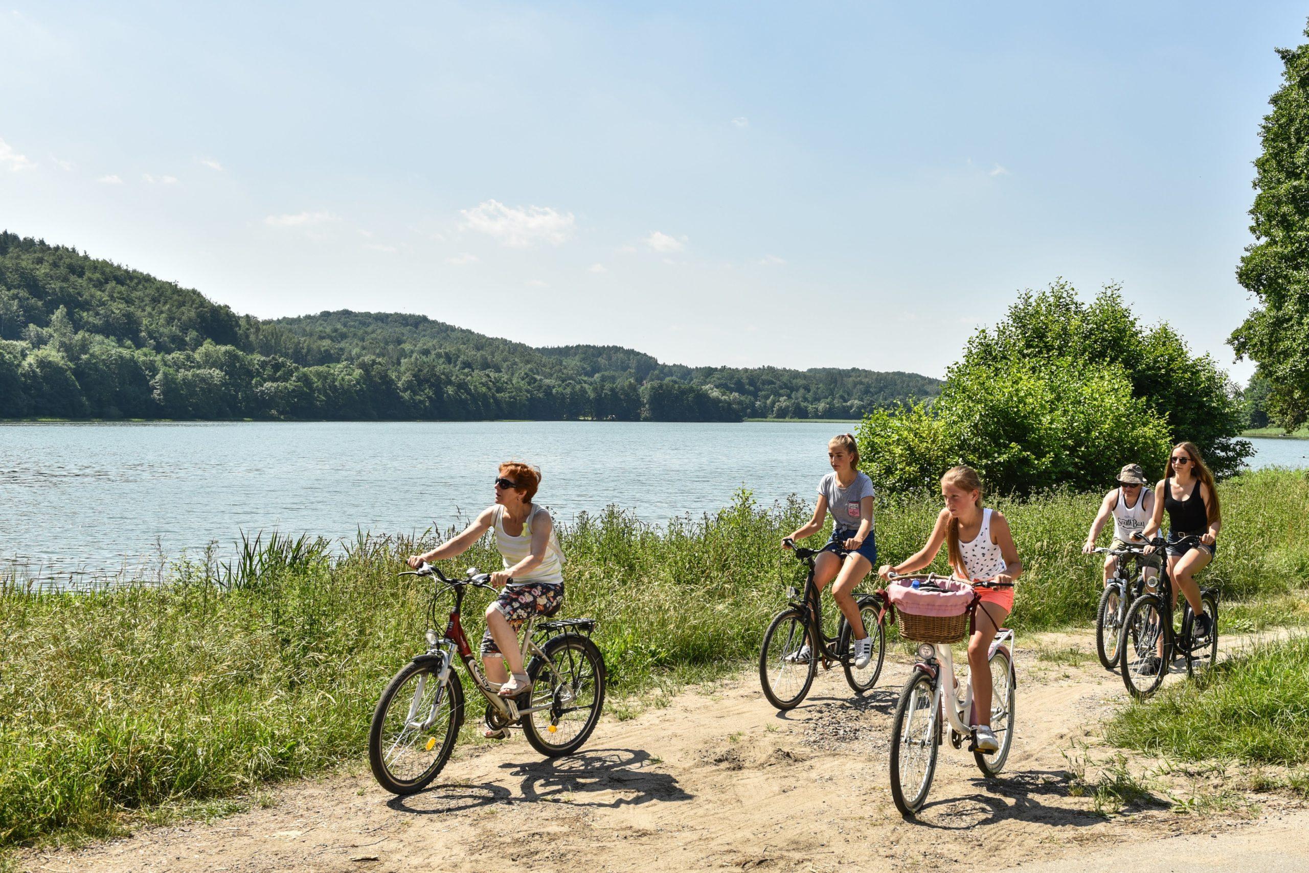 szlaki rowerowe scaled Onas