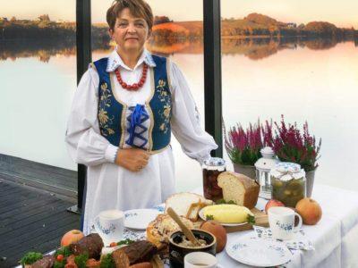 tradycyjna kuchnia scaled 1024x835 400x300 Onas
