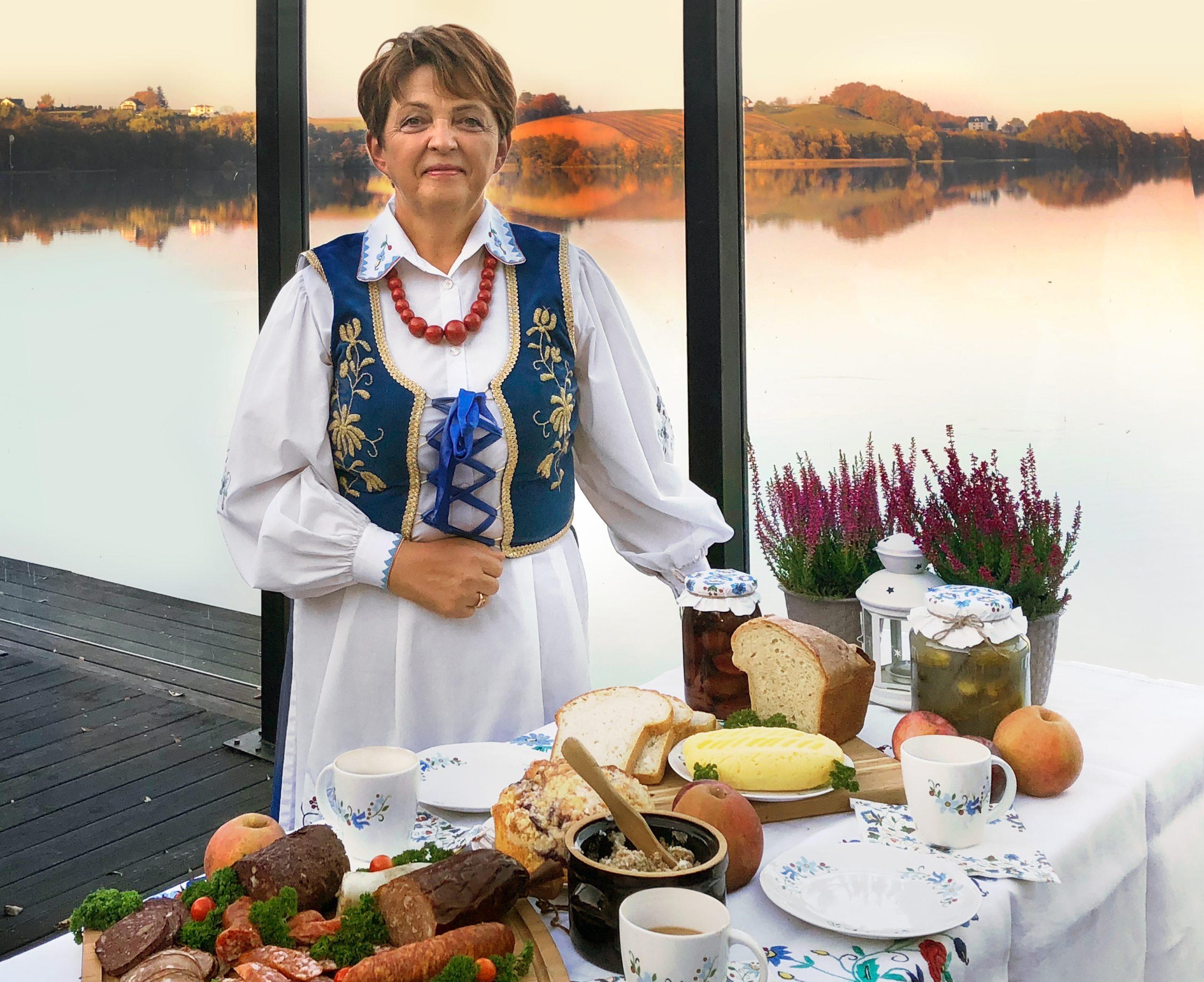 tradycyjna kuchnia scaled Onas