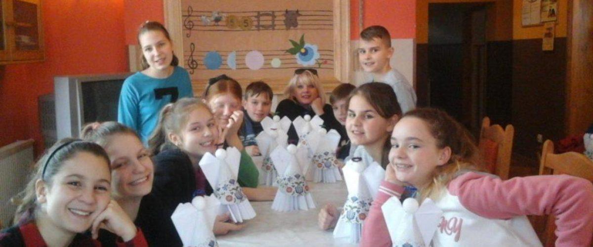 warsztaty bozonarodzeniowe05 1024x576 1200x500 Warsztaty dla dzieci