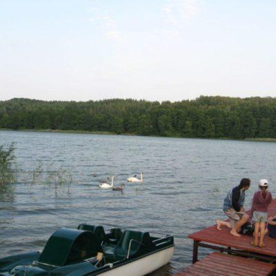kopia pomost nda j patulskim 1024x768 400x400 Trasa spacerowo widokowa wokół jeziora Patulskiego