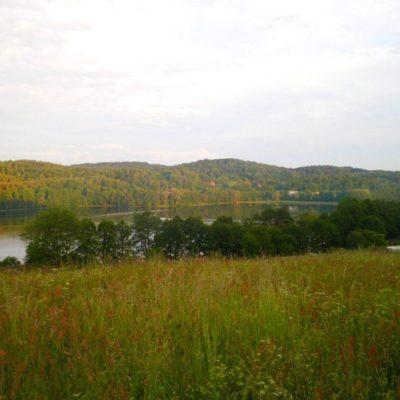p6080223 1024x768 400x400 Trasa spacerowo widokowa wokół jeziora Patulskiego