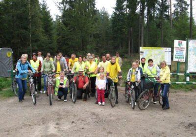 rowery 1 1 1024x768 400x280 Szlaki rowerowe Copy