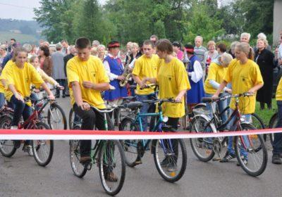 rowery 1 1024x680 400x280 Szlaki rowerowe Copy