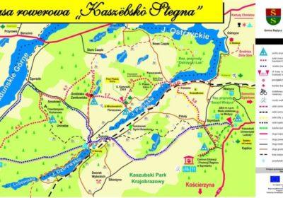 szyld trasa rowerowa2 kaszebska stegna podglad 1024x515 400x280 szlak1