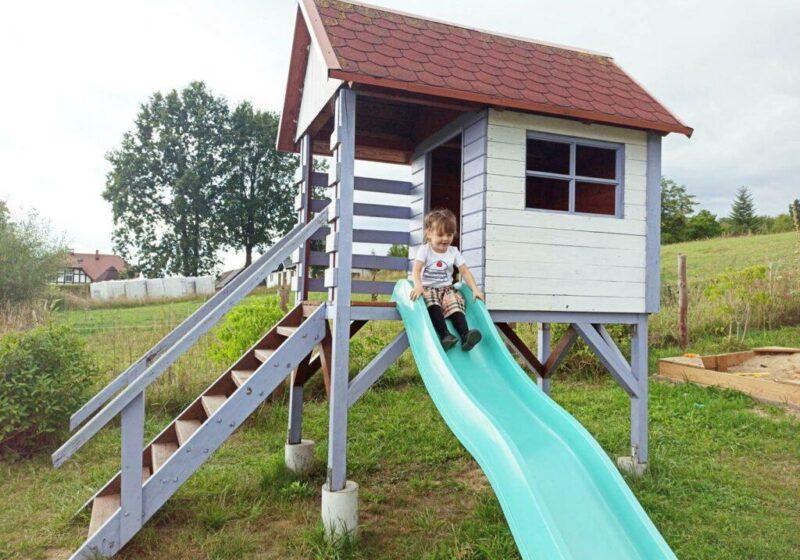 plac zabaw 1 1024x768 800x560 Miejsce przyjazne dzieciom